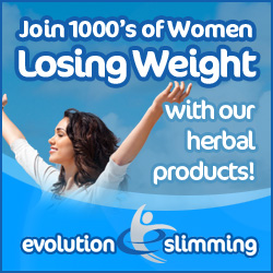 Raspberry Ketone Plus Dr Oz Or Breakfast Smoothies For Weight Loss Raspberry Ketone Review Lose Weight With Raspberry Ketone