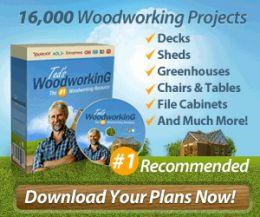 teds woodworking download page